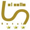 Hotel El Sella Logo